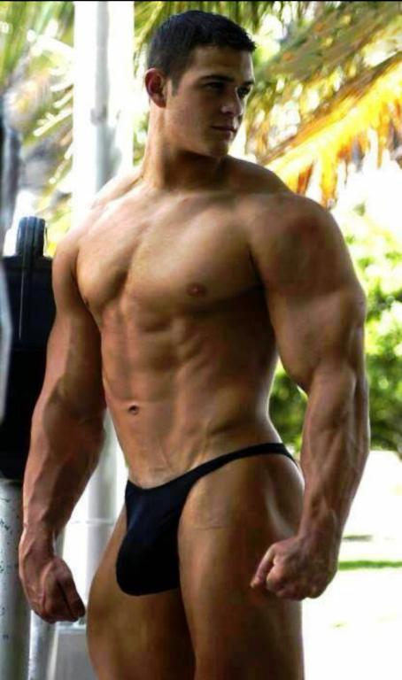 universal body fitness   ubf   1 888 524 7644   body
